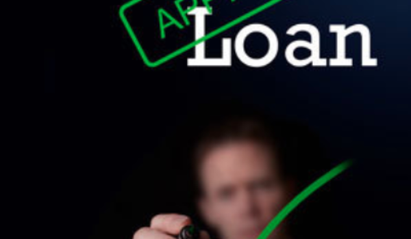 Follow This Guide for Guaranteed Personal Loan Approval