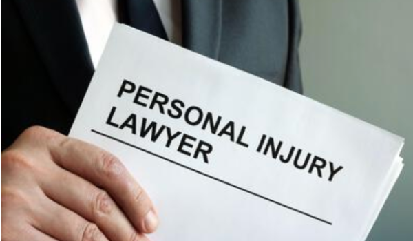 How to hire a personal injury lawyer for your injury case