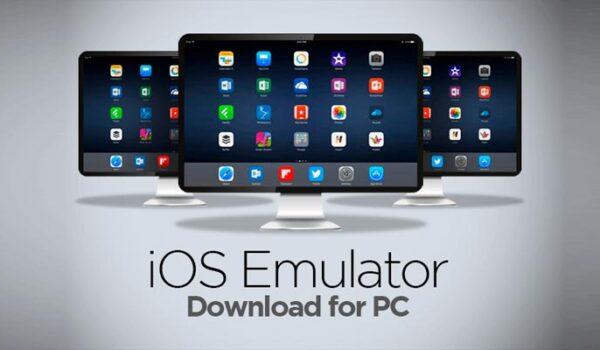Best iPhone Emulator for Windows PC – Pros and Cons